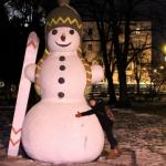 Op bezoek bij de Bolsjewieken: winters citytrippen in Riga