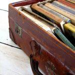 De belezen backpacker – oplossingen voor lezen op reis