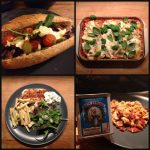 Foodbag uitgetest – Project Foodbox week 1