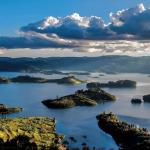 Oeganda: T minus 1 day