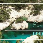 Een beetje Provence