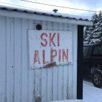 Skiën in België: voor alles een eerste keer