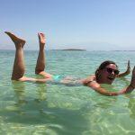 Dingen die ik niet had verwacht over Israël