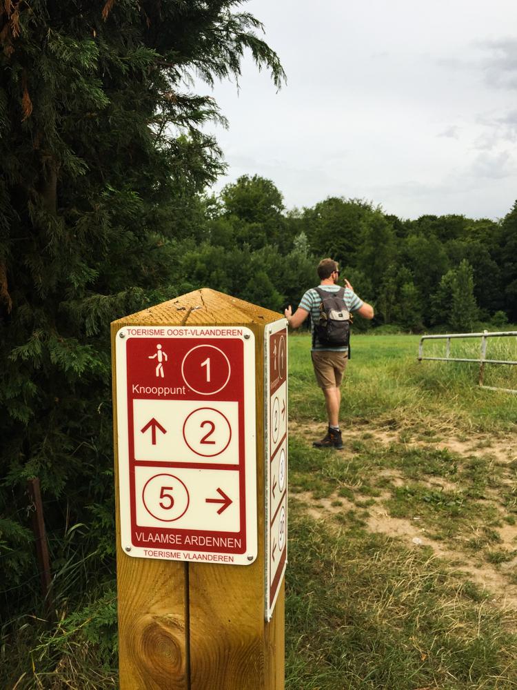 Vlaamse-Ardennen-Wandelwalhalla-4